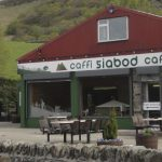 Moel Siabod CafeMoel Siabod Cafe