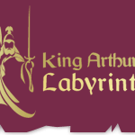 King Arthur's Labyrinth, Corris, North Wales