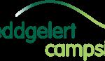 Beddgelert Campsite